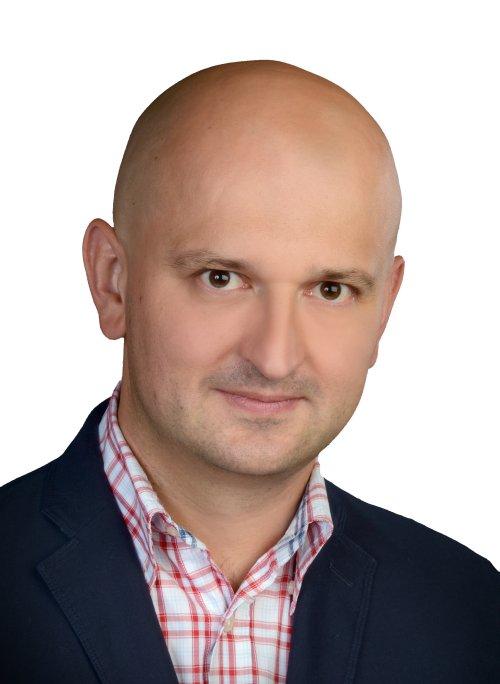 Daniel Zinrák Náhrady škod.cz